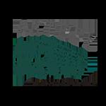 Arteev Transporter GbR Logo